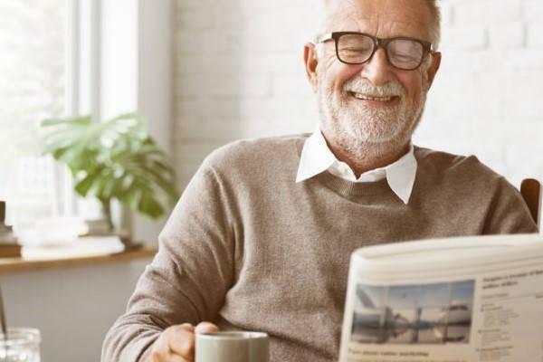 Requisitos para jubilación del IGSS Guatemala anciano