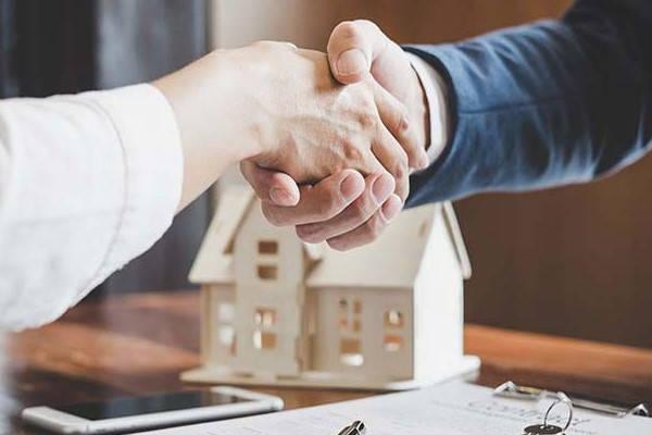 Requisitos para vender una casa en Ecuador venta