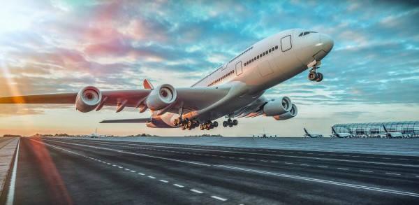 Requisitos para viajar a España avión