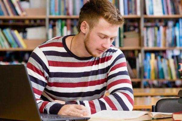Requisitos para viajar a España estudiante