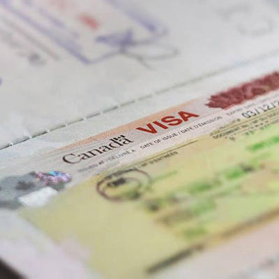 como sacar visa canadiense en guatemala