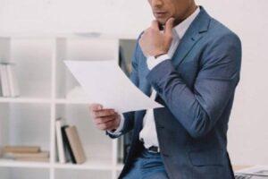 ¿Cómo obtener el Certificado de filiación del Registro Civil?