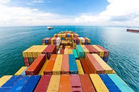 ¿Cómo exportar en El Salvador?