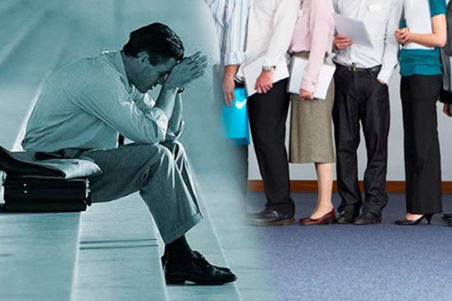 Encuesta de Percepción del Desempleo LyD diciembre 2019: TEMOR A PERDER EL EMPLEO ALCANZA SU MÁXIMO HISTÓRICO | Libertad y Desarrollo