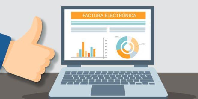 Ministerio de Hacienda expidió el Decreto 358 de 2020, el cual reglamenta los sistemas de facturación – Federación Colombiana de Cooperativas de Ahorro y Crédito y Financieras