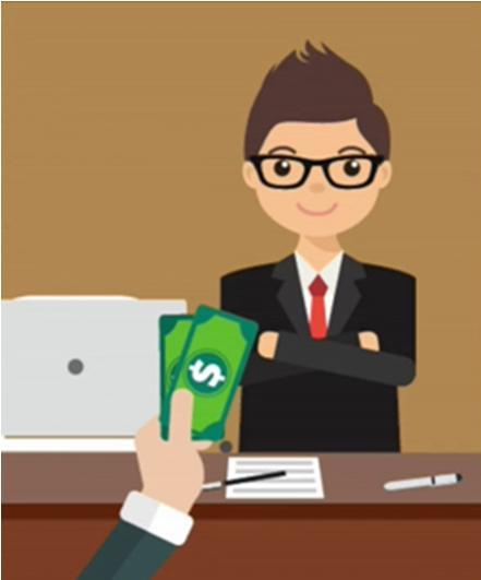 Requisitos para afiliarse al IESS