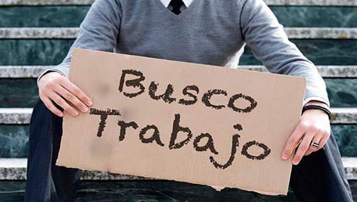 Desempleo en Colombia creció en 2019 - Fusagasugá Noticias Periódico Digital