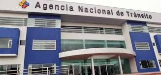 El Telégrafo - Noticias del Ecuador y del mundo - ANT suspende su atención en Quito