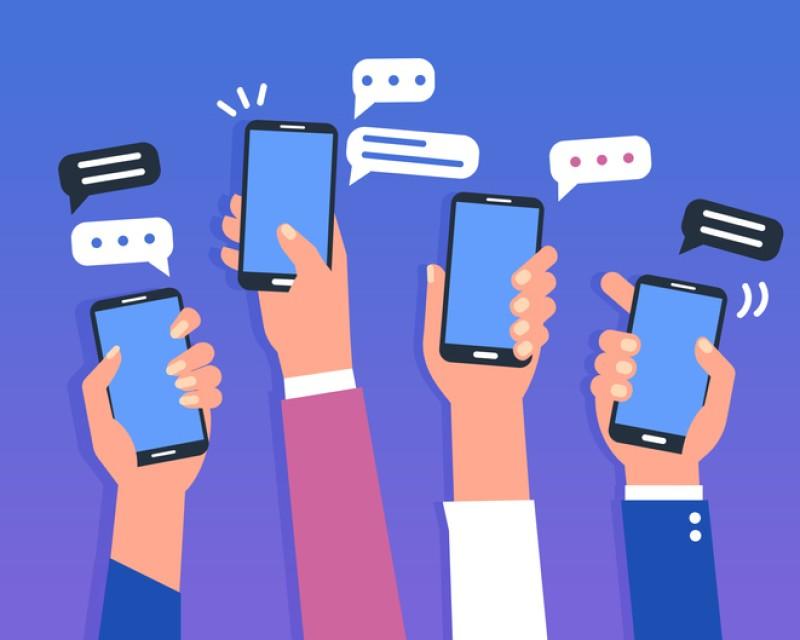 La inversión en telefonía móvil cayó incluso cuando no se pagaba interconexión