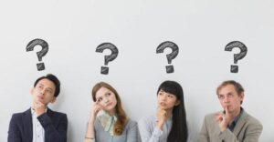 4.- ¿Que se considera es filiación?