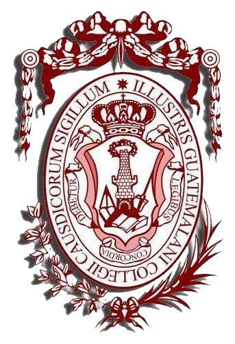 Colegio de Abogados y Notarios de Guatemala