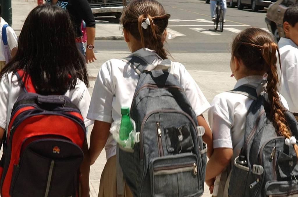 Se inician inscripciones de alumnos que por primera vez ingresan al sistema educativo fiscal en la Costa | Comunidad | Guayaquil | El Universo