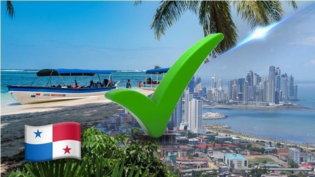 Requisitos para viajar a Panamá desde Ecuador