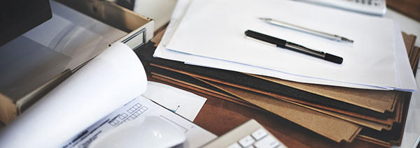 registrar titulo en la contraloria general de cuentas