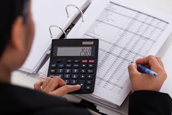 requisitos certificado cumplimiento tributario