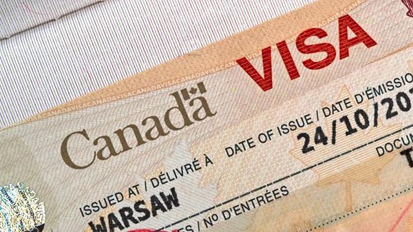 requisitos visa canadiense en guatemala