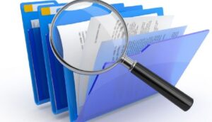 ¿Que documentos se pueden apostillar?