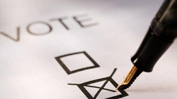 sacar certificado votacion