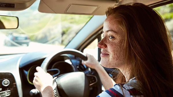 sacar la licencia de conducir en el salvador