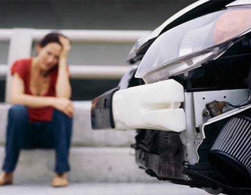 seguro accidentes