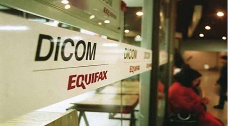 Equifax/DICOM cesará operaciones en El Salvador | 503 El Salvador De Cerca
