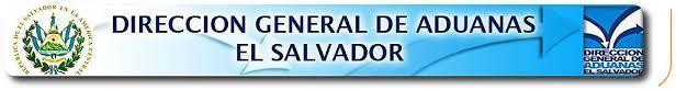 Formulario Aduanero Único Centroamericano