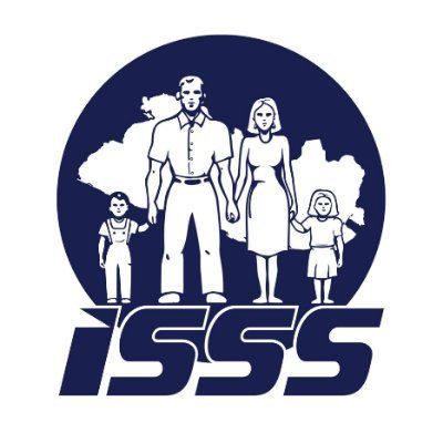 ISSS (@isss_gob_sv) | Twitter