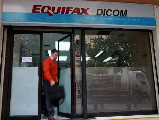 DICOM reiniciará operaciones en El Salvador |