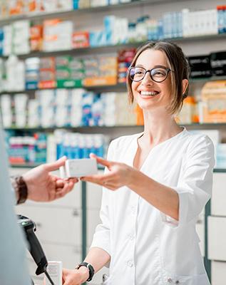 requisitos abrir una farmacia en el salvador