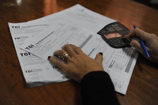 Facilidades de pago para regularizar la deuda administrativa de impuestos municipales   Notife