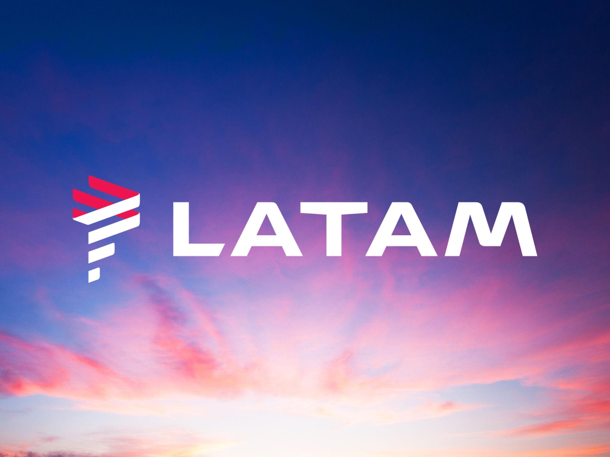 New Brand LATAM   iF WORLD DESIGN GUIDE