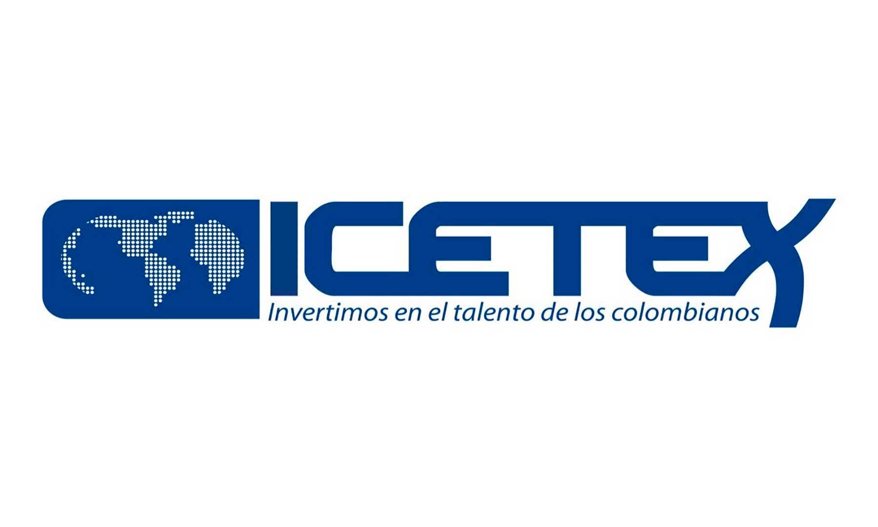 Más de 120.000 usuarios de Icetex se beneficiarán con plan de alivios e incentivos anunciados por el Gobierno Nacional