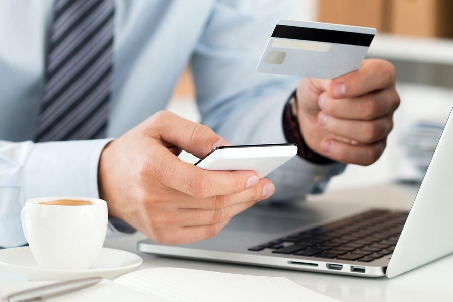 Aplicaciones bancarias: una solución para la vida diaria