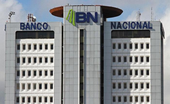 BancoNacional_
