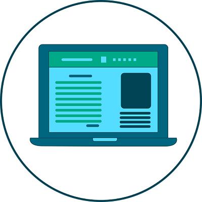 ᐈ Estado de Cuenta Dian 【cómo Consultarlo, Qué es y MÁS】