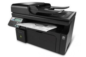 Como imprimir ICETEX