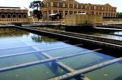 Estado de Cuenta Aysa agua