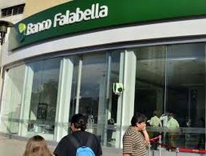 Estado de Cuenta Banco Falabella 2