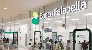 Estado de Cuenta Banco Falabella 3