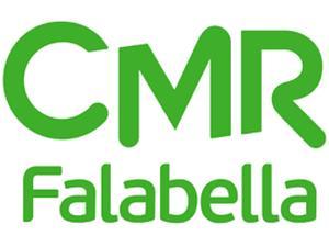 Estado de Cuenta Banco Falabella 5