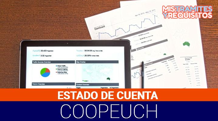 Estado de Cuenta Coopeuch: Cómo consultarlo y Cómo afiliarme a Coopeuch