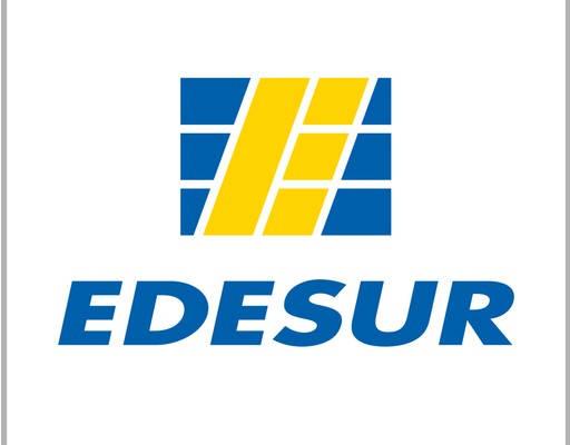 Estado de Cuenta Edesur logo
