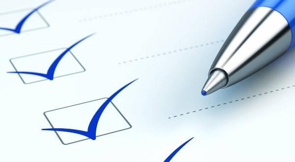 Estado de Cuenta Epec checklist