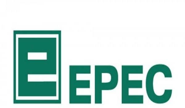 Estado de Cuenta Epec logo