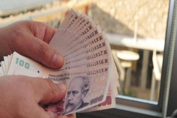 Estado de Cuenta Epec pesos
