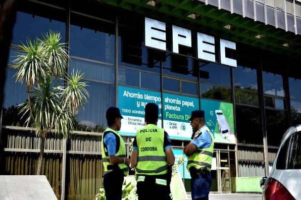 Estado de Cuenta Epec sede