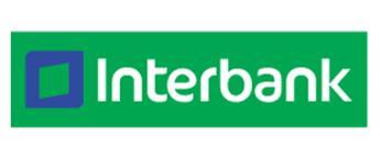 Estado de Cuenta Interbank 31