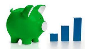 Estado de Cuenta Interbank 4