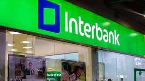 Estado de Cuenta Interbank