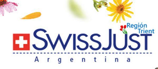 Estado de Cuenta SwissJust ¿Qué es?